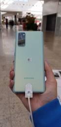 Galaxy S20FE Snapdragon