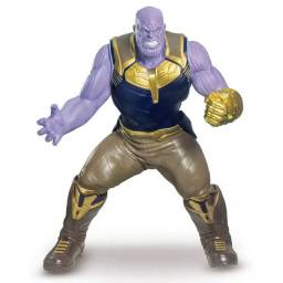 Boneco- Thanos
