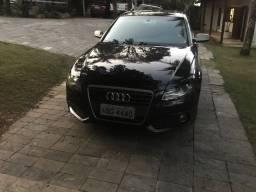 Audi A4 TFSI 2.0T