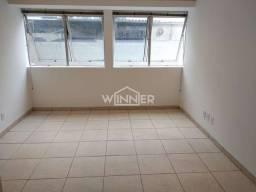Título do anúncio: Sala Comercial 28m² para alugar Rua Barata Ribeiro,Copacabana, Rio de Janeiro - R$ 650