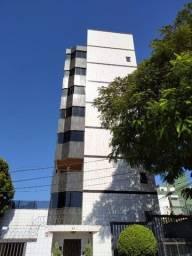 Título do anúncio: Apartamento à venda, 3 quartos, 1 suíte, 2 vagas, Itapoã - Belo Horizonte/MG