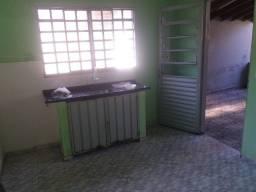 Título do anúncio: vendo casa em Avaré SP