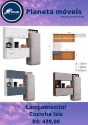 Título do anúncio: Cozinha Isis promoção!!!!! Bijuterias bijuterias bijuterias bijuterias bijuterias