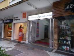 Título do anúncio: Loja em Laranjeiras - Rio de Janeiro - RJ