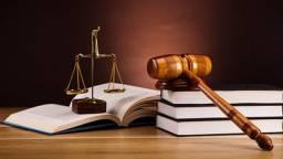 Título do anúncio: Advogado