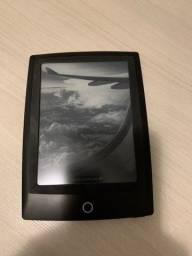Lev Saraiva - Ebook Reader
