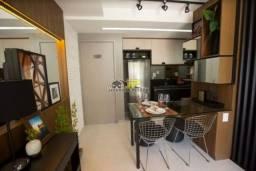 Título do anúncio: Apartamentos de 02 quartos, suíte,02 vaga de garagem e lazer completo