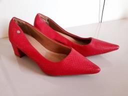 Sapatos Femininos - social e casual -  Lindos
