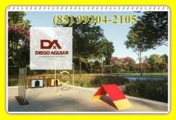 Título do anúncio: Jardins Boulevard  Loteamento #$%¨&*