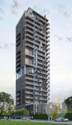 Título do anúncio: Apartamento com 3 dormitórios à venda, 79 m² por R$ 411.101 - Bessa - João Pessoa/PB
