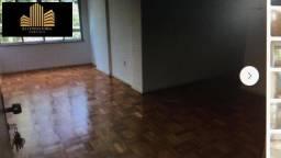 Título do anúncio: Apartamento em Botafogo