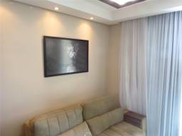 Título do anúncio: Apartamento à venda, 3 quartos, 1 vaga, 79,00 M², Venda Nova