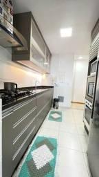 Título do anúncio: Apartamento de 2 quartos sendo 1 suíte - Condomínio Arboretto - Plaenge - Região do Goiabe