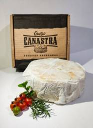 Produtos Frios e Laticínios queijos, atacado e VAREJO