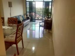 Título do anúncio: Apartamento à venda 3 quartos- 87 m2 no Bosque da Mirataia