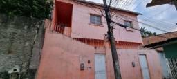 Título do anúncio: Casa em Tejipió