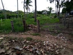 Terreno no sítio do cajá em Olinda