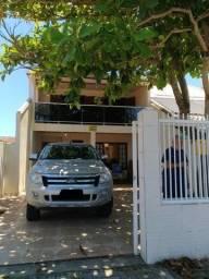 Título do anúncio: Excelente sobrado para aluguel no litoral paranaense