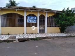 Título do anúncio: Casa Residencial para aluguel, Vila Ivonete - Rio Branco/AC