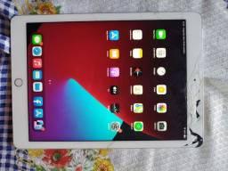 Título do anúncio: iPad Air 2 vendo nesse valor até segunda que vem