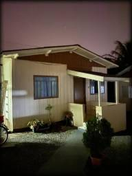 Aluga-se casa vila morangueira