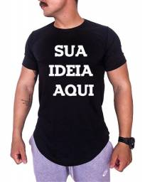 Camisetas Personalizada