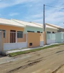 Título do anúncio: Casa para venda em Araruama