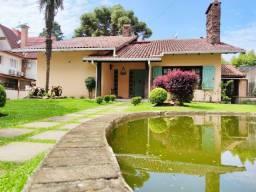 Canela - Casa Padrão - Villa Suzana