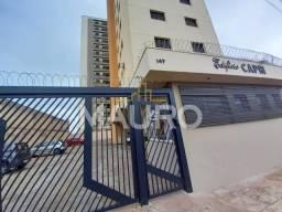 Título do anúncio: Apartamento para alugar com 1 dormitórios em Montolar, Marilia cod:000747L