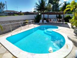 Título do anúncio: Casa com 3 dormitórios à venda, 100 m² por R$ 660.000,00 - Água Fria - João Pessoa/PB