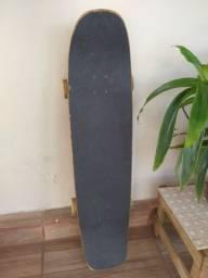 skate long  tail e nose