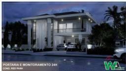 Título do anúncio: Casa à venda no bairro São João do Rio Vermelho - Florianópolis/SC