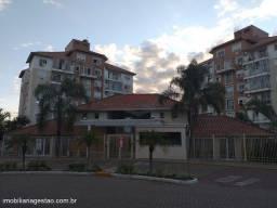 Título do anúncio: Apartamento Duplex na Igara