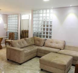 Título do anúncio: Casa geminada, 04 quartos, 01 vaga, 82 m², bairro João Batista