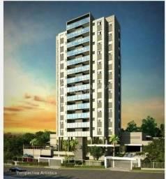 Título do anúncio: Apartamento à venda com 2 dormitórios em Morro do espelho, São leopoldo cod:354021