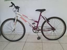 Bike !