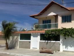 Título do anúncio: Cabo Frio - Casa Padrão - Miguel Couto