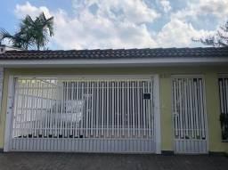 Título do anúncio: LP - Imóveis em Recife - Pina - Pernambuco