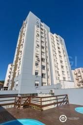 Apartamento à venda com 2 dormitórios em Menino deus, Porto alegre cod:EX9818