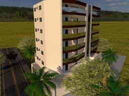 Título do anúncio: CONSELHEIRO LAFAIETE - Apartamento Padrão - Jardim América