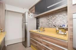 Casa própria ou apartamento próprio