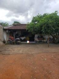 Casa com 2 dormitórios à venda, 100 m² por R$ 199.000,00 - Setor Serra Dourada - Aparecida