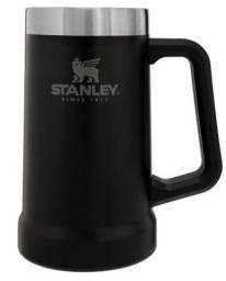 Título do anúncio: Caneca Stanley