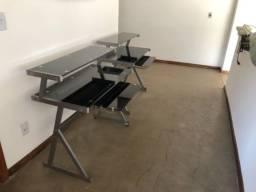 Título do anúncio: Mesas para escritório