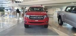Título do anúncio: Ford Ranger XLT 3.2 4X4 0KM - Farrapos