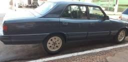 GM Opala diplomata SE 92