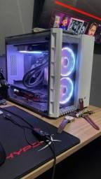 Título do anúncio: Computador Gamer High End -