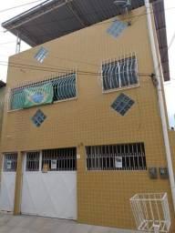 Mega Promoção Duplex Moderno Com Uma Cobertura
