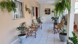 Título do anúncio: Vila Velha - Casa Padrão - Santos Dumont