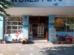 Título do anúncio: Pet shop com banho e tosa
